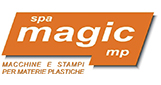 MAGIC_Logo_site