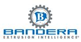 logo_bandera