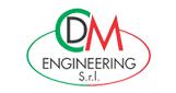 logo_cdmengineering