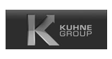 logo_kuhnegroup