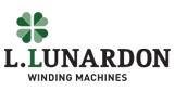 logo_lunardon