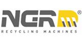 logo_ngrd