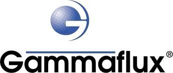 Gammaflux_Logo