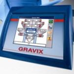 gravimetrisk_dosering3